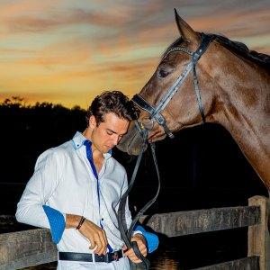 christian-horse-at-sunset-