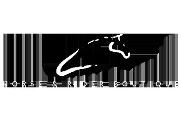 Horse & Rider Boutique